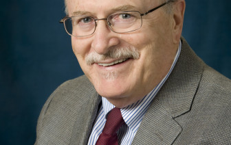Jim Villines
