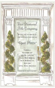 LR_Open_House_Invite