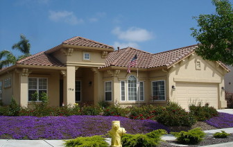 FNTC specializes in title searches.