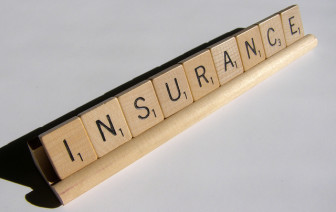 Get Title Insurance from FNTC and protect your purchase!