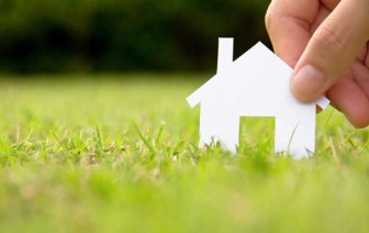 You need a title company that can ease the process of selling your home!