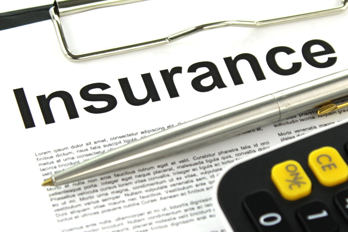 Title Insurance is the Best Way to Protect Your Investment