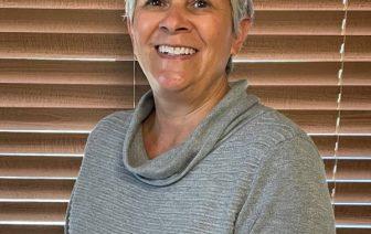 Susan Stricklan